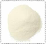 cosmetics Raw Materials Xanthan Gum