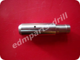 pipe guide-ceramic guide for small hole EDM