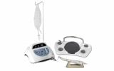 Dental Equipment, Implant Engine