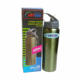 Potable Hydro water Bottle