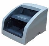 Document Reader WiseScan600