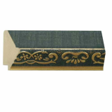 polystyrene picture frame moulding - 305-4