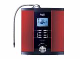 WATER IONIZER BTM-101T(2Filters/7Plates)