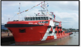 SAIGON SHIPBUILDING AND MARINE INSDUSTRY ONE MEMBER CO__ LTD