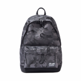 Polyester Backpack Daypack