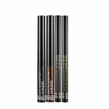 Secret key Skinny Real Pearl Eye Liner