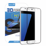 3D forming screen protector for Galaxy S7_ Full coverage