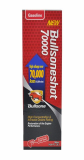 BULLSONESHOT70000ENHANCED TOTAL FUEL SYSTEM CLAENER GASOLINE