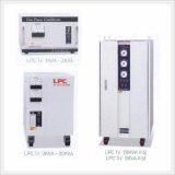 Line Power Conditioner