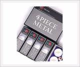Golf Ball -4PC Metal-