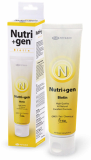 Nutri+gen Biotin (for Hair)