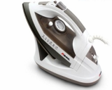 Wireless/Wired steam iron(SEI-668DS)