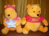 stuffed toys-plush toys-plastic toys-baby toy