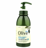 _MIRA_ OLIVE NATURAL THERAPY BODY CLEANSER