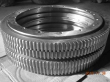 Sell  92_20 0411 Slewing Ring Bearing With outer gear