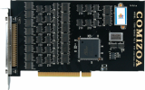 PCI DAQ - COMI-SD402 (PCI Based Digital Output Board)