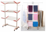 사본 - 3LS-2 ccoLAge Drying Rack(A).jpg