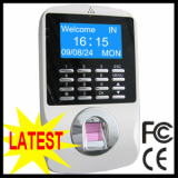 ZKS  A3 -professional access control and time attendance system