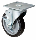 Medium Duty caster TP5000 SERIES