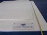 A 012 Nomex Polyester Heat Press Printing Felt