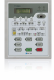 FTU-R200 ( Feeder Terminal Unit for Recloser)