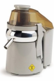 Mini pulp ejection juicer/ LJ-110.5