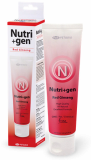 Nutri+gen Red Ginseng (for Patient)
