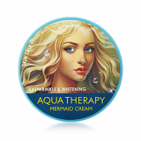 Skintalk Aqua Therapy Mermaid Cream