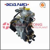 Diesel Injection Pump Nj_Ve4_11f1900L064 0001060064_Ve Pump