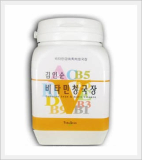 Vitamin Cheonggukjang  Powder