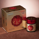Red ginseng Black Knight - Red Ginseng produc