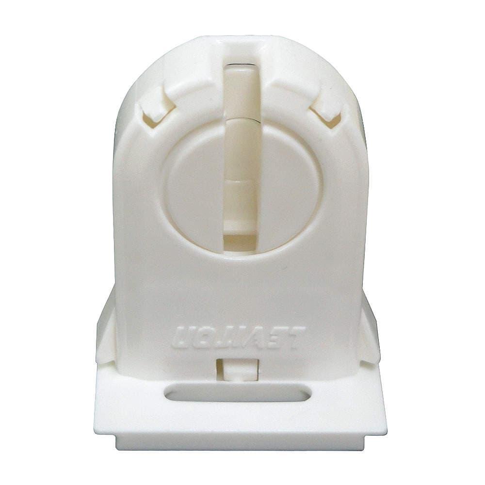 LEVITON 236610SL Lamp Holder Medium from DCC INDUSTRIAL SUPPLIES ...