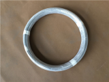 AISI 316L Stainless Steel Wire