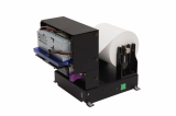 THERMAL DIRECTING PRINTING PRINTER HMK-081