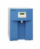 Packaged Reverse Osmosis System BK Pure RO-III