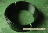High-Pressure Plastic pipe, Plastic Tubes
