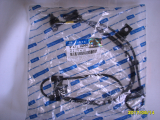 HYUNDAI NEW PRIDE spare parts_95671 1G000_