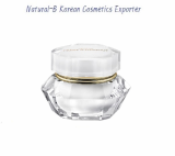 It_s Skin Prestige Cream d_escargot 60ml Korean Cosmetics