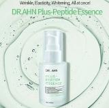 Dr_Ahn_Plus_Peptide Skincare Essence _ Serum