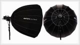 Giant Softbox -TERA-D/TERA