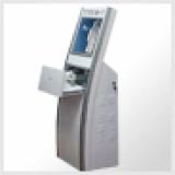 Kiosk_K27_04s.jpg