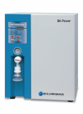 Packaged Reverse Osmosis & Ultra Pure Water System BK Power-III