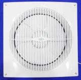 Auromatic Ventilating Fan