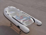 Rigid Inflatable Boat HYP330 with CE