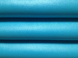 Polyester waterproof and breathable coated fabric for sports wear