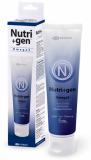 Nutri+gen Omega3 (for Senior - Over 3 years)