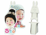 RABBIT support fixture _PAPER_