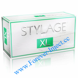 Stylage _ S _ VIVACY _ IPN_LIKE  _  Cross_linked Hyaluronic