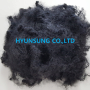 Recycled PET_Polyester Staple Fiber
