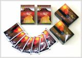 Magma Scoria Face Pack (Skin Care)